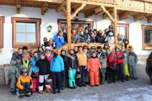 snowcamp-2017-3